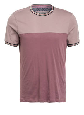 TED BAKER T-Shirt DATE