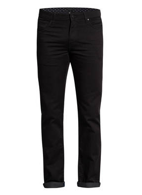 TED BAKER Jeans SHERIOS Tapered Fit