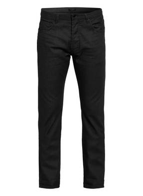 TED BAKER Jeans TOSTIES Tapered Fit