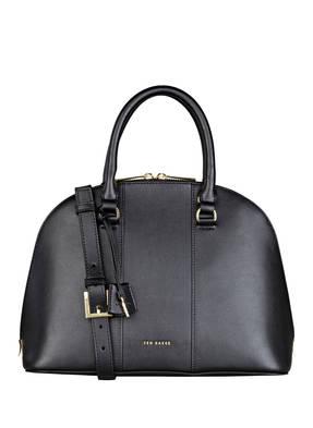 TED BAKER Handtasche KAITIEE
