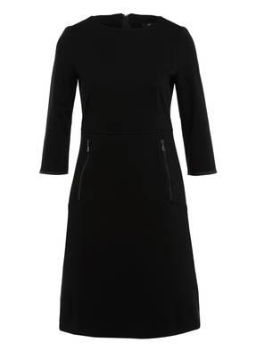 BOGNER Kleid LUCIANA