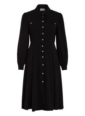 damsel in a dress Kleid SANCIA