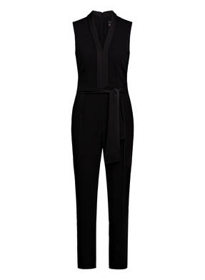 Phase Eight Jumpsuit TUX