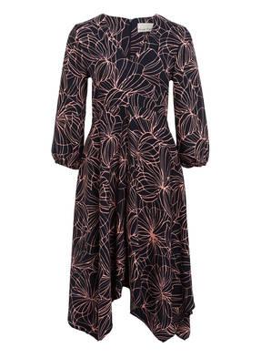 Phase Eight Kleid MOLLY mit 3/4-Arm