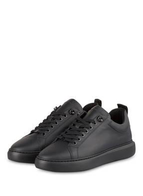 NUBIKK Sneaker SCOTT MARLOW