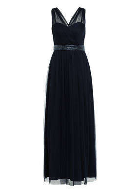 Phase Eight Abendkleid ROMY