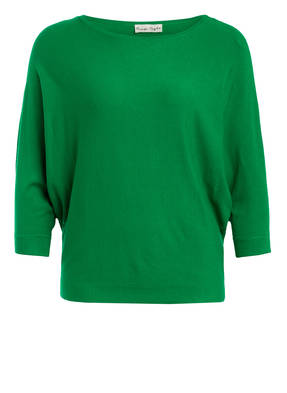 Phase Eight Pullover CRISTINE