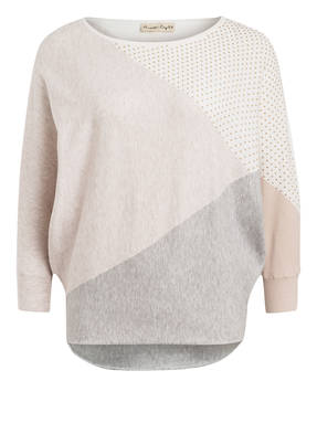 Phase Eight Pullover CLAUDETTE