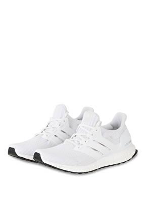adidas Originals Laufschuhe ULTRABOOST