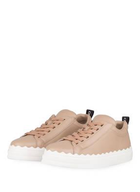 Chloé Sneaker LAUREN