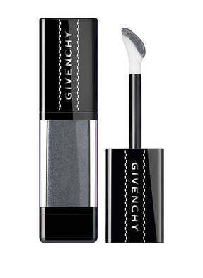 GIVENCHY BEAUTY OMBRE INTERDITE