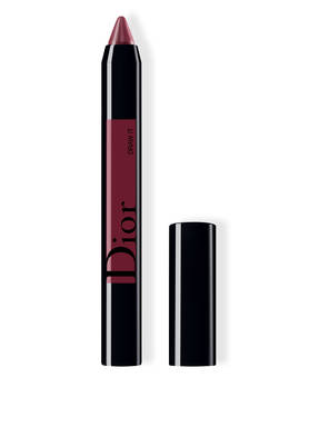 DIOR ROUGE GRAPHIST