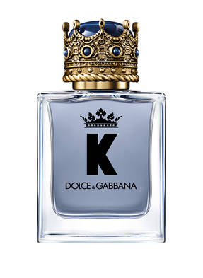 DOLCE & GABBANA FRAGRANCES K BY DOLCE&GABBANA