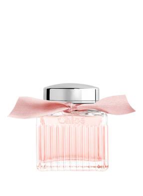Chloé Fragrances L'EAU