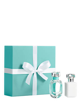 TIFFANY FRAGRANCES TIFFANY
