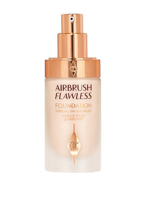 Charlotte Tilbury AIRBRUSH FLAWLESS FOUNDATION