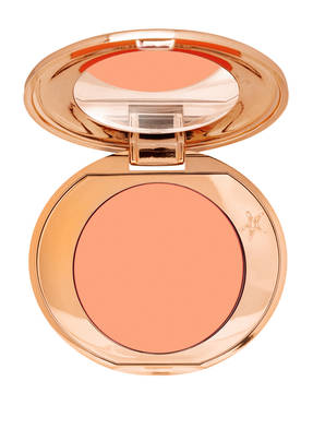 Charlotte Tilbury MAGIC VANISH