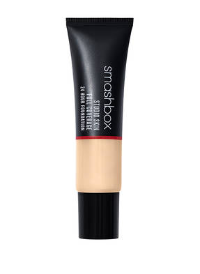 smashbox STUDIO SKIN FULL COVERAGE FOUNDATION 0,5