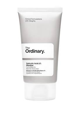 The Ordinary. SALICYLIC ACID 2% MASQUE