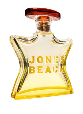 Bond No. 9 JONES BEACH