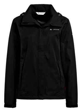 VAUDE Outdoor-Jacke ESCAPE LIGHT
