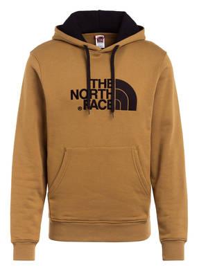 THE NORTH FACE Hoodie DREW PEAK