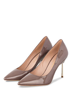 KURT GEIGER Lack-Pumps BRITTON