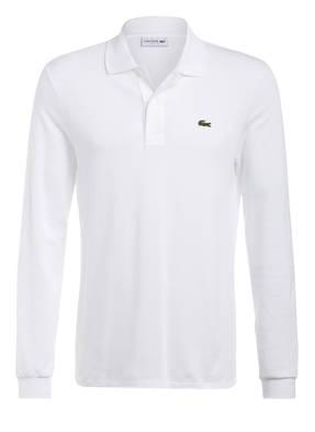 brand new 320b0 d317a Piqué-Poloshirt