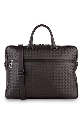 BOTTEGA VENETA Business-Tasche