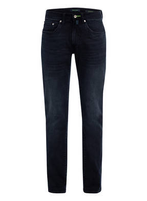pierre cardin Jeans ANTIBES Regular Fit