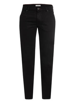 bugatti Jeans FLEXCITY Modern Fit