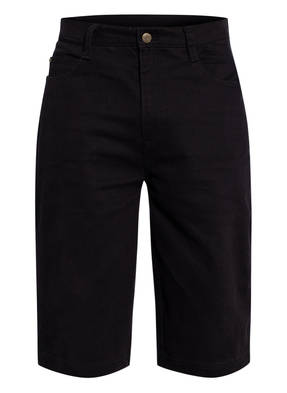 Karl Kani Jeans-Shorts