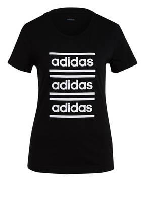 Fitness & Training T Shirts für Damen online kaufen