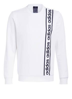 adidas Sweatshirt CELEBRATE THE 90S