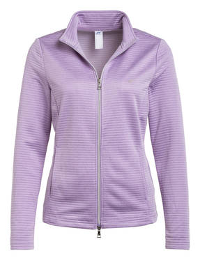 JOY sportswear Trainingsjacke PEGGY