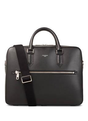 DOLCE&GABBANA Business-Tasche
