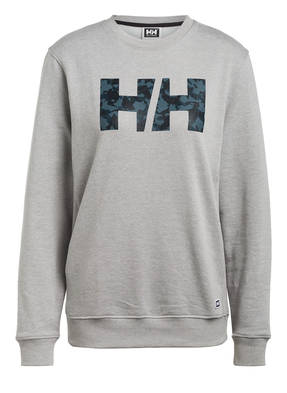 HELLY HANSEN Sweatshirt F2F