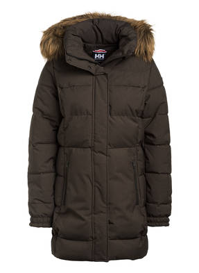 HELLY HANSEN Parka BLUME PUFFY