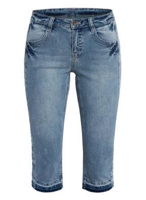TAIFUN Capri-Jeans