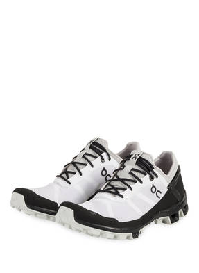 On Running Trailrunning-Schuhe CLOUDVENTURE PEAK