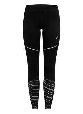 ASICS Tights LITE-SHOW 2 WINTER