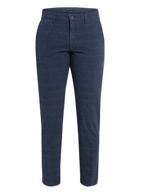 DRYKORN Chino MAD Slim Fit