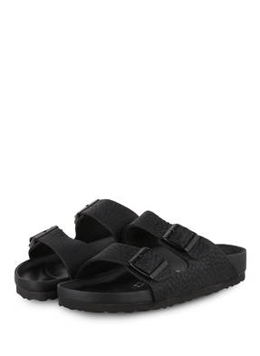 buy popular 1a99e af498 Pantolette EXQUISIT ARIZONA