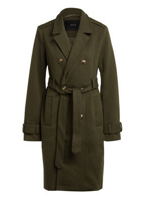 Y.A.S. Trenchcoat