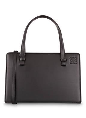 LOEWE Handtasche POSTAL