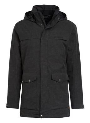 lowest price 8a129 bc0ff Parka LIMFORD