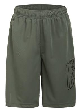 Nike Sweatshorts DRY Standard Fit