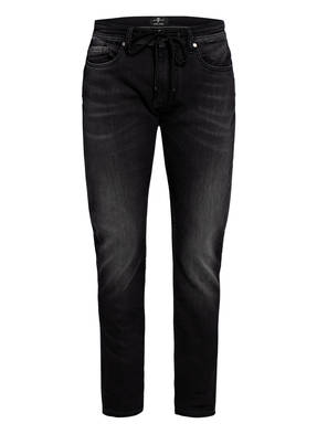 7 for all mankind Jeans RONNIE Regular Fit