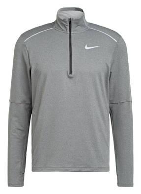 Nike Laufshirt DRY 3.0