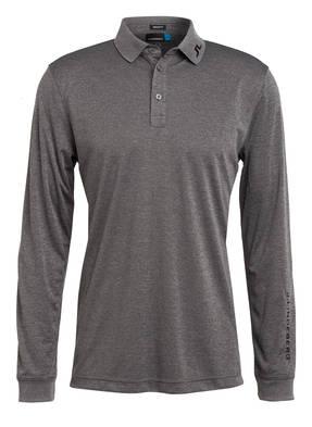 J.LINDEBERG Jersey-Poloshirt Regular Fit